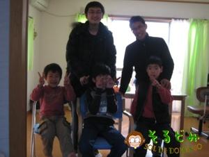 20111_34