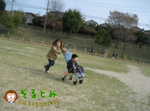 20114_78