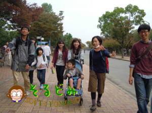 201111blog13