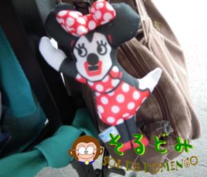 20118blog1