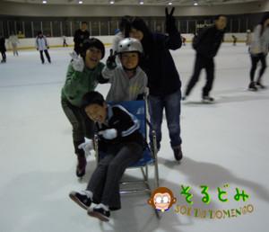 20118blog10