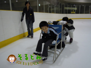 20118blog7