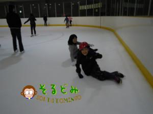 20118blog8
