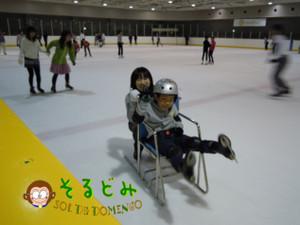 20118blog9