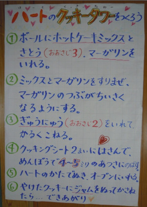 20122blog1