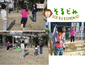 20124blog4