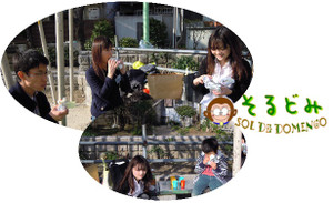 20124blog5