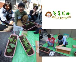 20125blog2