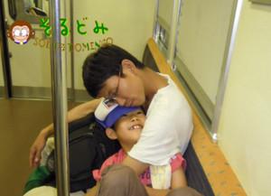 20118blog12
